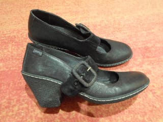 zapatos CAMPER mujer talla 39