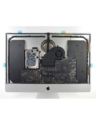 Reparacion iMac y macbook