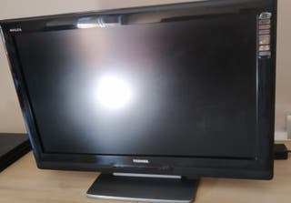 TV HD Ready
