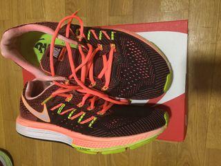Zapatillas Nike Vomero 10