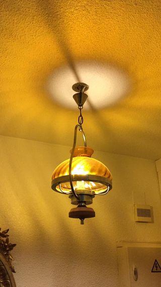 lampara.