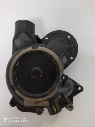 Bomba de agua motor Perkin