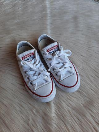 """Zapatillas """"Converse"""""""