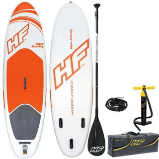 Tabla inchable paddle surf Hydro Force