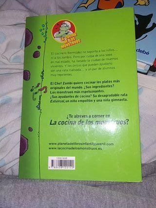 libro para niños diferente y divertida de la colec