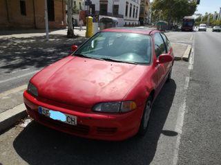 Honda Civic americano 1993