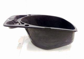 Cajón Asiento Minelli Sigma