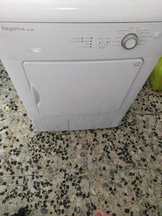 secadora elegance