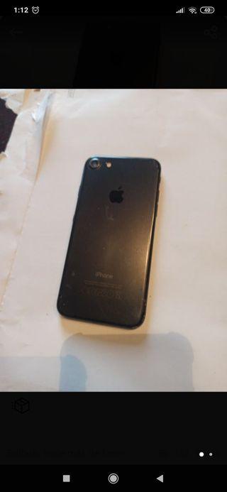 iphone para reparar
