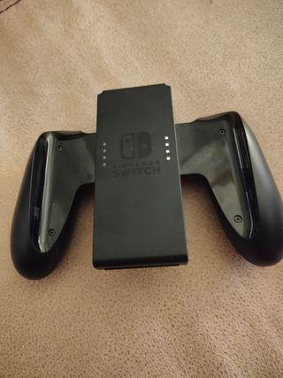 Nintendo switch mando joycon