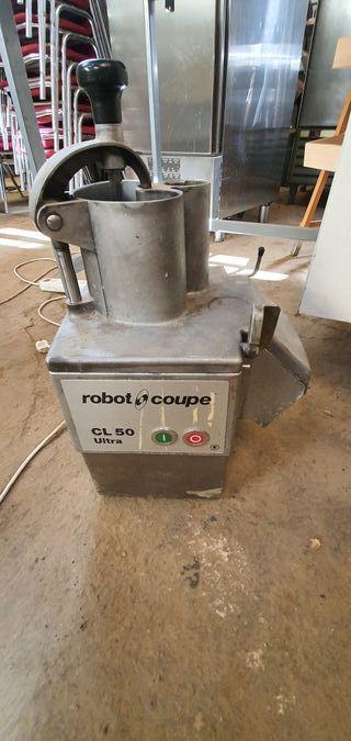 deja wasap cortadora de patatas industrial