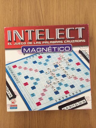 Intelect Magnetico