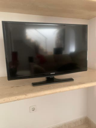 "Televisor Samsung 28"""