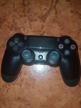 Mando PS4 sony ORIGINAL