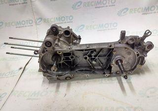 Motor Qingqi QM6