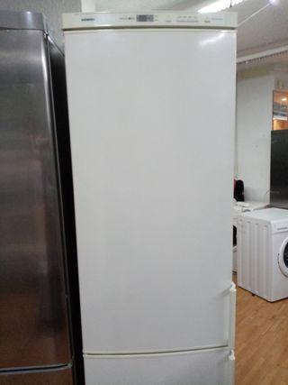 lavadoras neveras y secadors