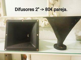 "Difusores 2""."