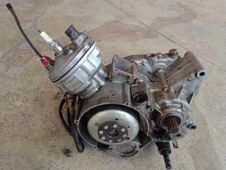 motor am6 Kit top 86 c44