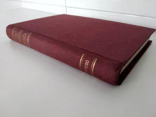 """Libro """"Electrotecnia Fundamental"""""""