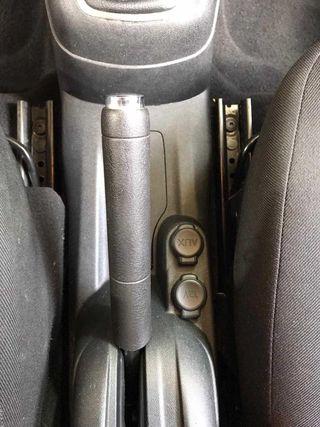 Citroën C-Elysèe PureTech 60KW 82CV Seduction