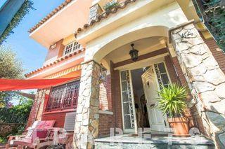 Casa en alquiler en Vilassar de Mar