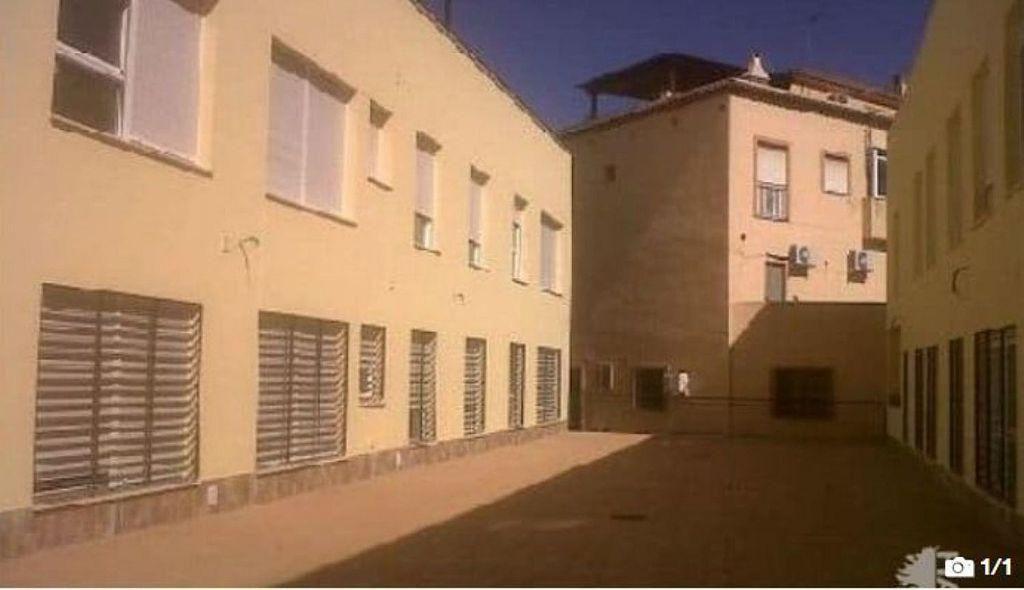 Piso en venta en Casabermeja (Casabermeja, Málaga)