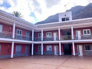 Apartamento en alquiler en Mogán pueblo en Mogán