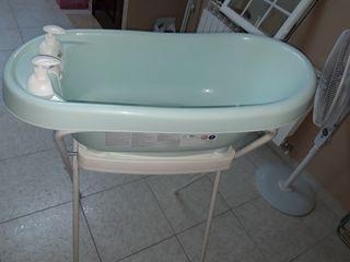 Bañera bebe Bebe Jou