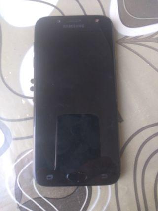 Samsung j5 para piezas