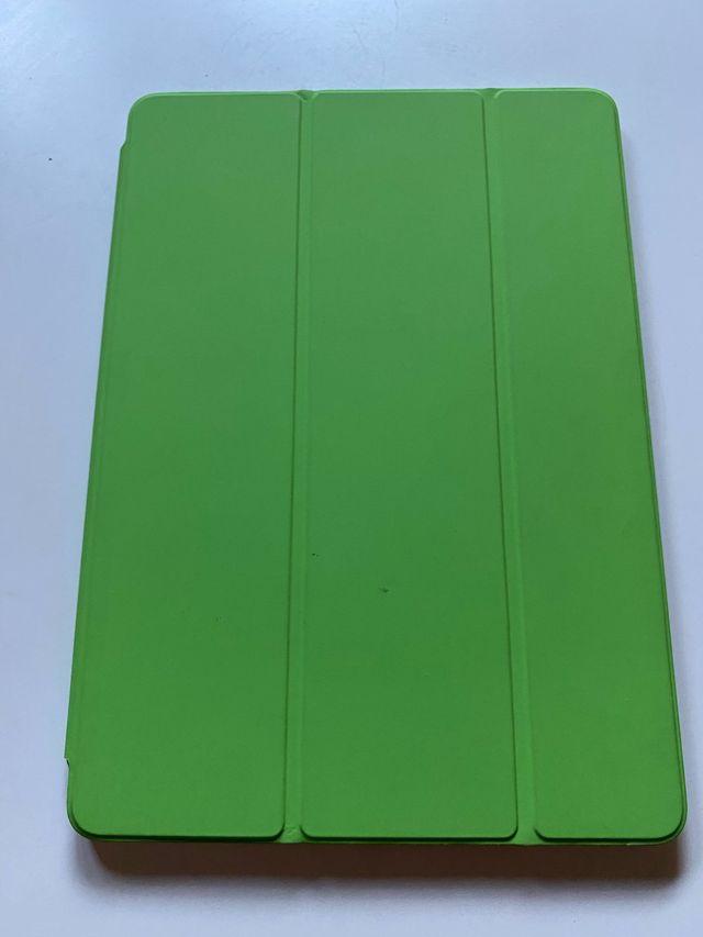 Ipad air 2 carcasa smart case original de apple