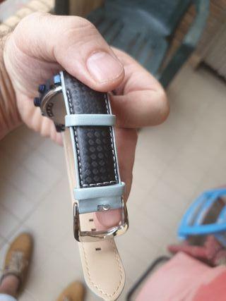 reloj inteligente lemfo lem 5 pro