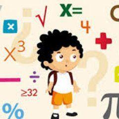 Repàs matemàtiques
