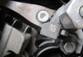 INYECTOR MOTOR 2.0 HDI PSA 163CV