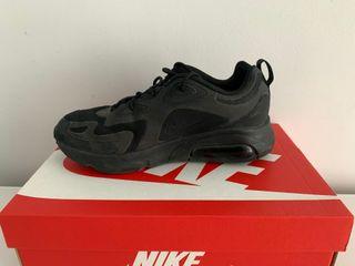 Zapatillas Nike Air Max 200