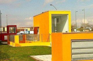 Apartamento en venta en Ayuntamiento - Centro en Alzira