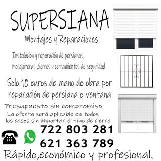 Supersiana