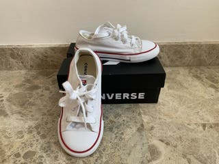 Converse, All Star