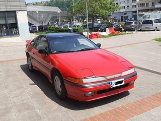 Se vende Mitsubishi Eclipse GS