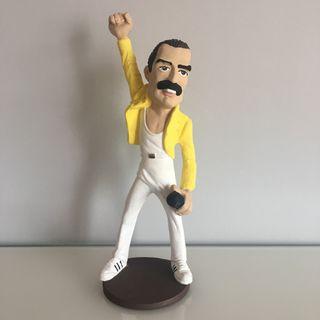 Figura Freddie Mercury