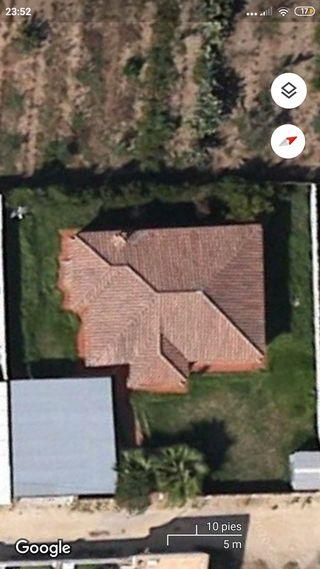 Casa de campo 2residencia
