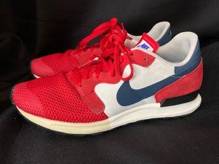 Zapatillas Nike Berwuda
