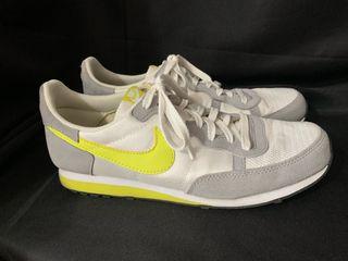 Zapatillas Nike Vintage