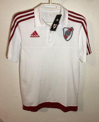 Polo River Plate Adidas original