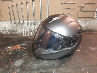 casco nexx helmets
