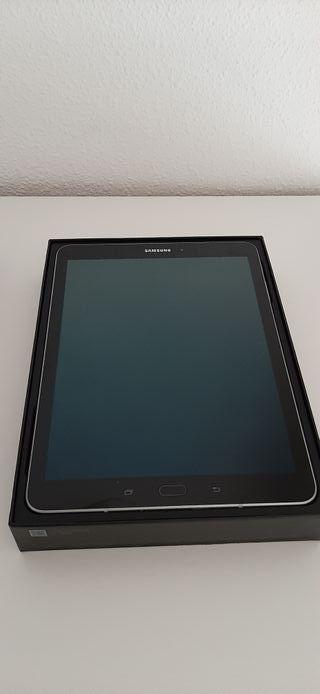 Tablet Samsung TAB S3 (seminueva)