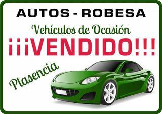 FIAT Scudo 2.0 JTD/109 16V Combi Lusso 8 p.ti