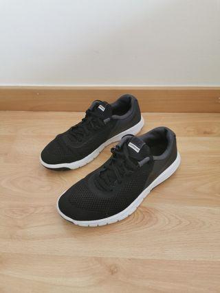 OFERTA! Nike zapatillas