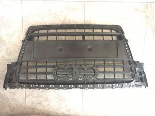 Parrilla AUDI A4 B8 2008-2010