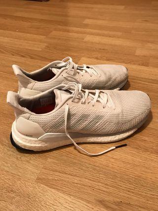 Adidas Solar Boost 44 2/3