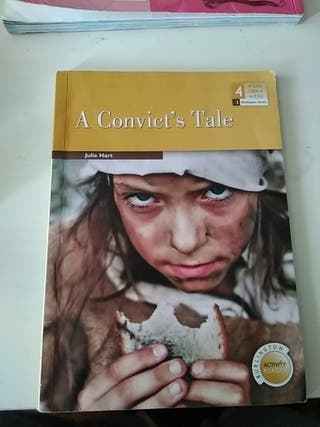 A Convict's Tale